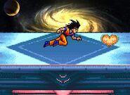 Goku desafio (2)