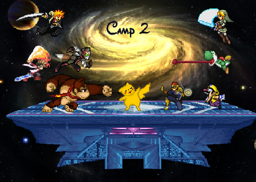 Camp2artprofile