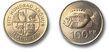 100krnew mynt