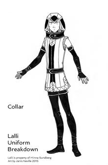 LalliUniform05