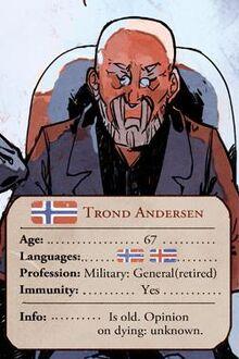 Trond-Intro