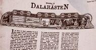 DalahästenBlueprint
