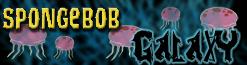 Logo4 wordmark