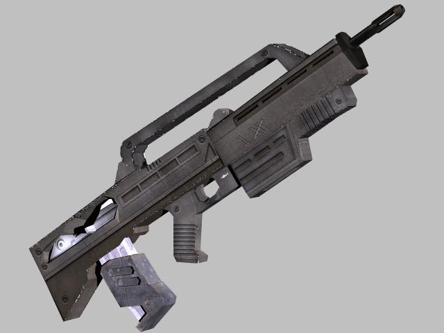 File:Morita carbine.jpg