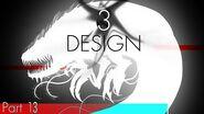 Design - Season 3 Part 13