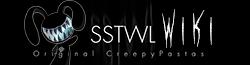 SSTWL Wiki