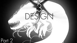 Design - Season 3 Part 2