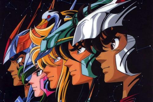 Seiya Universe Wiki