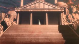 Palácio Mestre LC25