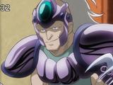 Ichi (Omega)