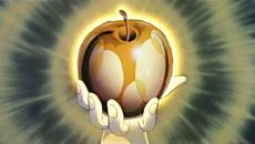 AppleDiscord
