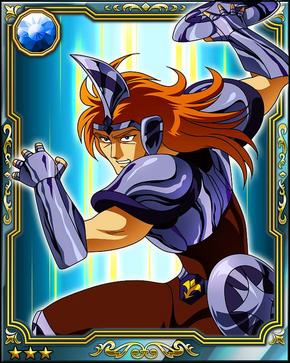 Capella card