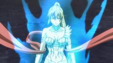 Yuzuriha cosmo LCA