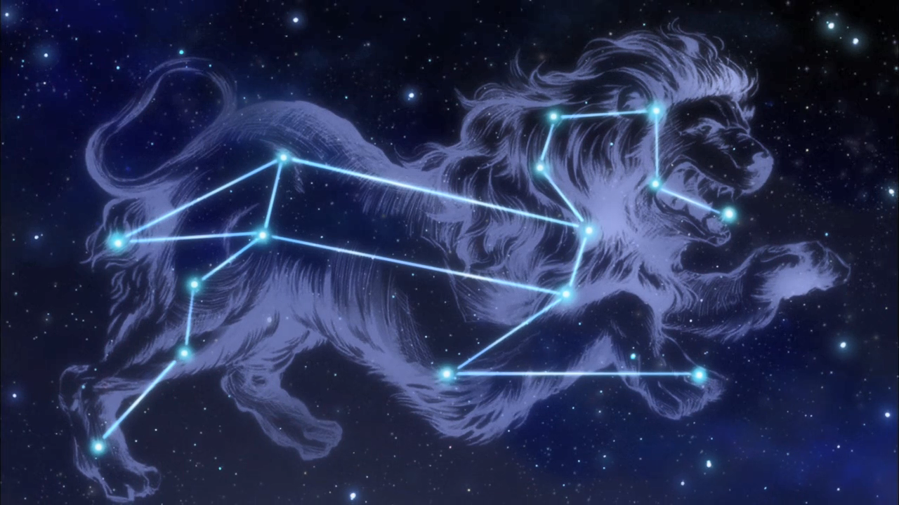 Cavaleiros do zodiaco omega ep 62 online dating 10
