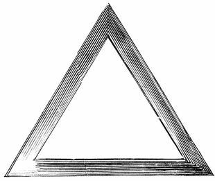 TriangulumHevelius