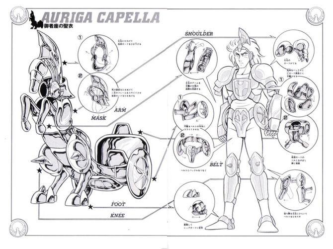 Capella-de-auriga