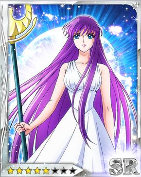 Saori card 2