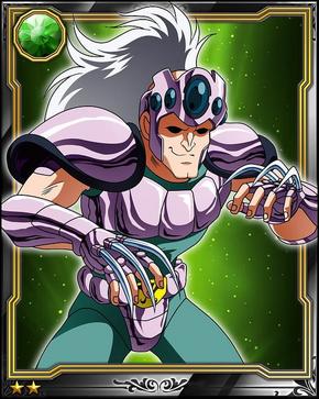 Ichi card