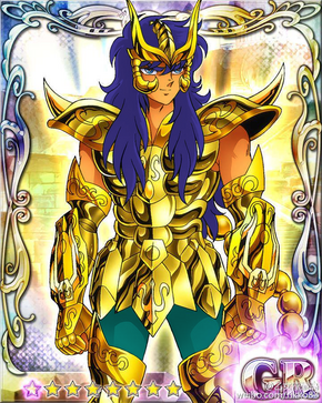 Milo OCE UW card edit