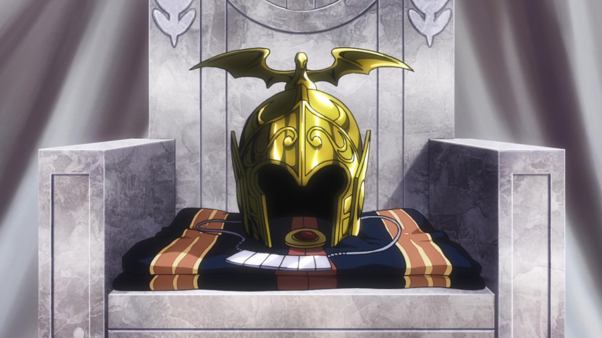 Grande Mestre Seiya Universe Wiki Fandom