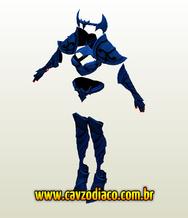 OlCruxFModel