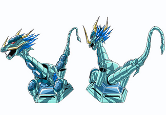 RyuhouTemp2NCDesign
