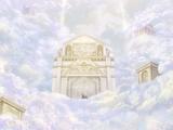 Templos Demoníacos