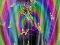 FairyThronging