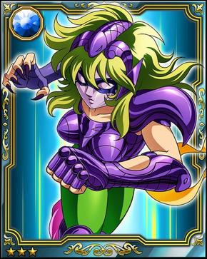 Shaina card 2