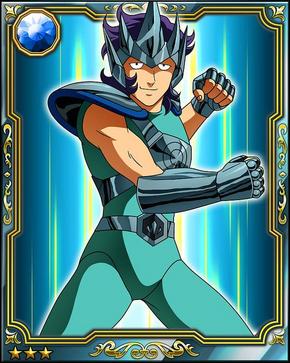 Nachi card