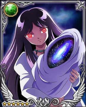 Pandora GB card 2