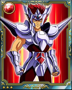 Babel card