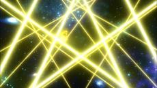 Lightning Plasma SG