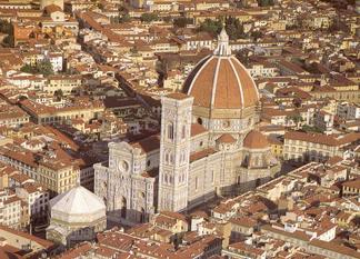 DuomoSantaMaria