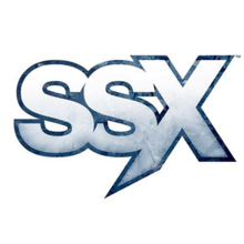SSX 2012 logo 400x400