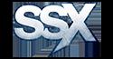 SSX Wiki