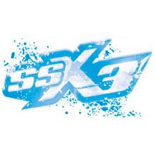SSX3 logo 400x400