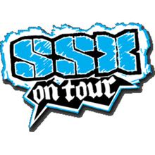SSX OnTour logo 400x400