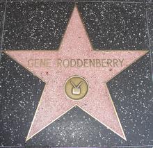 Gene's star