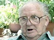 Jefferies in 2002