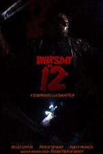 Thursday the 12