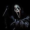 GhostfaceIcon
