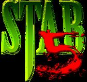 Stab 5 Logo