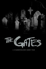 The Gates Short