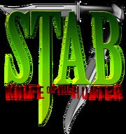 KOTH Logo