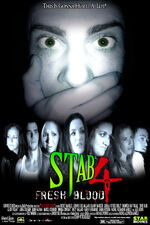 Stab4-FreshBlood