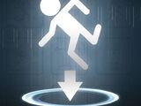 Portal (Game)