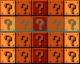 Coinblock-0