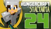 Hungercraft 24