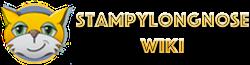 Stampywordmark
